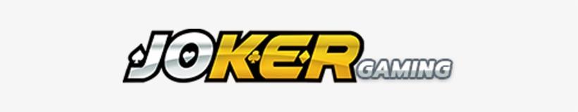 Informasi Slot Online Joker123