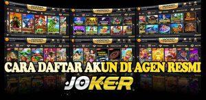 Cara-Daftar-Akun-Di-Agen-Resmi-Joker123-Terpercaya